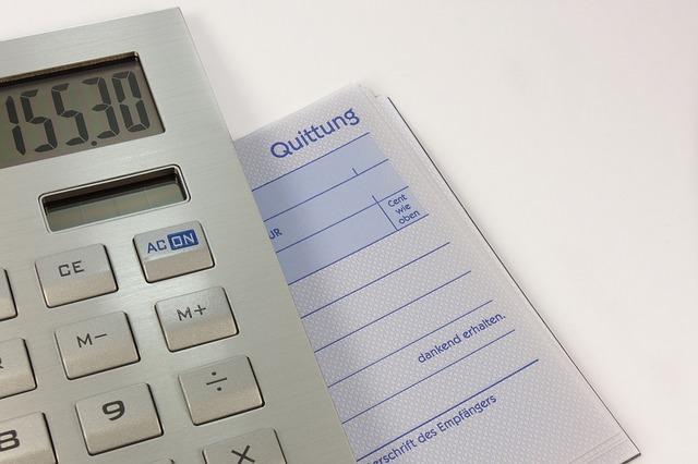 calculator-453792_640