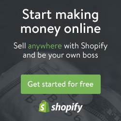 shopify-money-250x250