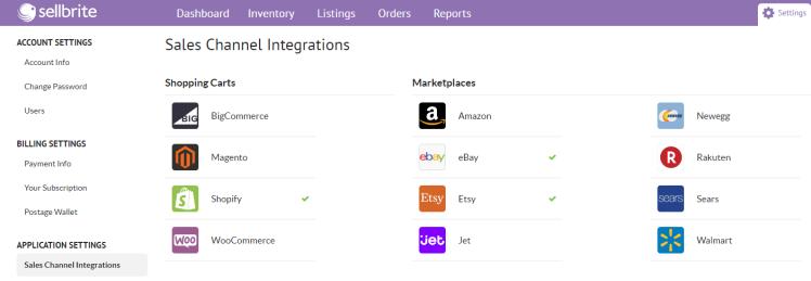 Guide] Dropshipping on Amazon using the 'Shotgun' method